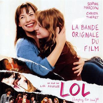 lol film