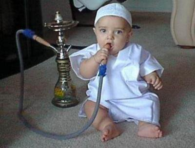 comment arreter de fumer la chicha