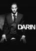 Mr-Darin