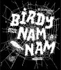birdy-nam-nam-officiel