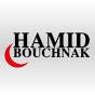 Hamid Bouchnak  - Mayna Mayna (instrumental)