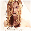 Beckinsale-Kate