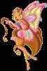 xx3-flora-helia