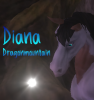 Diana-Dragonmountain