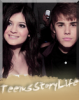 TeensStoryLife