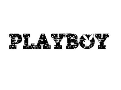 Play-boydu74