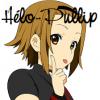 Helo-Pullip