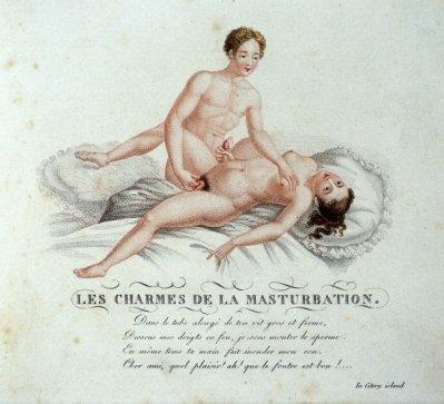 Le sexe libre - Histoire de cul - unionfr