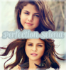 Perfection-Selena