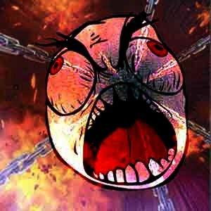 [Deck de Tournois] Chain Burn / side Hieratic - Format Sept 2012