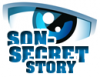 son-secretstory