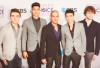 TheWanted-Forever