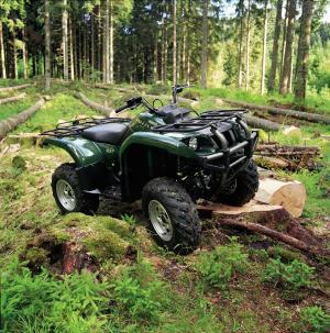 le quad utilitaire commercialise chez joskin tracteur et machine agricole. Black Bedroom Furniture Sets. Home Design Ideas