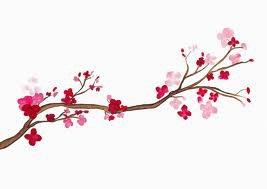Rencontres sous le cerisier 2017