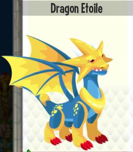 Blog de 0-dragon-city-0 - Page 4 - les dragon de dragon city - Skyrock