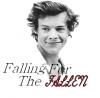 Falling-ForTheFallen