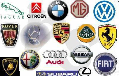 Blog de toute marque voiture blog de toute marque - Meilleur marque de spa ...