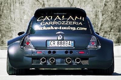 Alfa romeo gtv 2000 for sale south africa 10