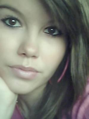 Belle marocaine fille de beni mellal maturation - 3 8