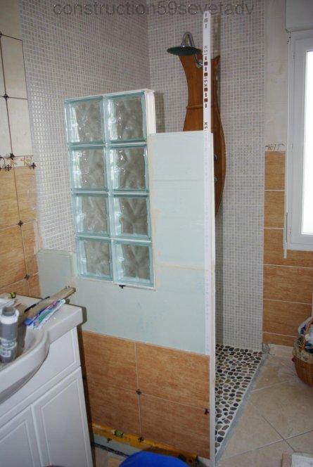 salle de bain 08 10 2010 de construction59 sev et dav