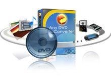 Comment Graver une Vid�o sur le DVD ou Convertir une Vid�o en DVD