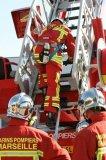 Photo de marinpompier-13