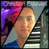 ChristianEsteves