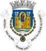 Porto-pt