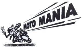 motomania02