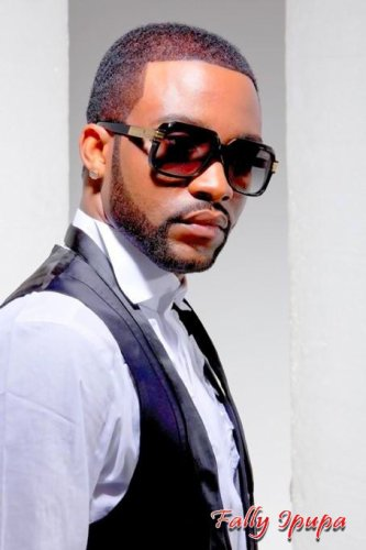 Blog de fally ipupa photo galerie photo - Chaise electrique fally ipupa ...