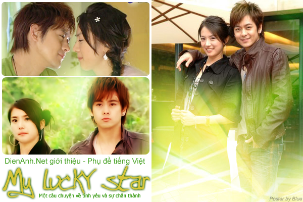 Blog de jap an page 4 japan korean and taiwan for Drama taiwanais romance