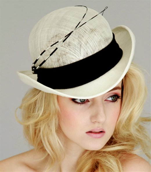 lisasherva 39 s articles tagged fancy hats picture