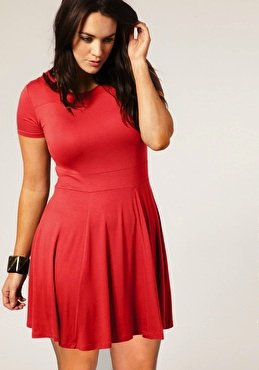 Trendy Plus Size Clothing discover the fashionista in you | Plus