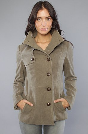 Girls Winter Jackets | Leather Jacket Pictures | Teenage Boys ...