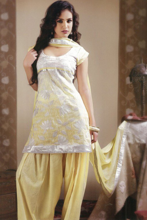 Indian Ladies Dress Images Indian Dress Designs | Indian