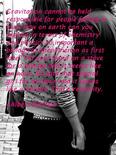 sad emo love quotes cute emo pics new emo pictures
