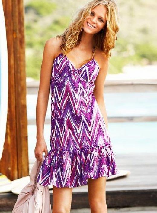Summer Dresses | Simple Dresses | Simple Dress Designs ...