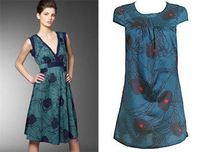 Simple Dress Designs | Dress Designs | Simple Casual ...