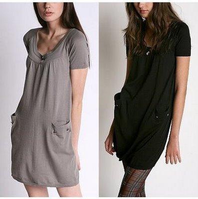 Simple Dresses | Simple Dress Designs | Dress Designs ...