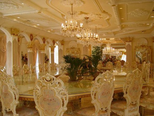 amitabh bachchan house pictures interior. lisasherva s articles tagged  Amitabh Bachchan House Salman Khan Interior nvsi