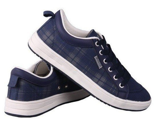shoes for mens shoes design formal shoes for