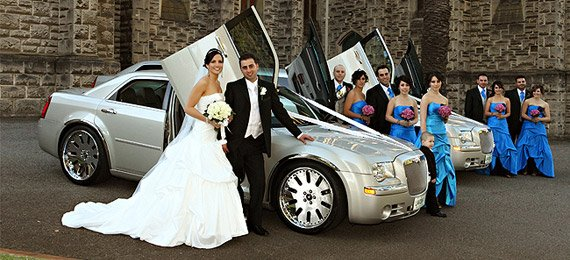 "lisasherva's articles tagged ""Car Hire for Wedding"" - lisasherva's"