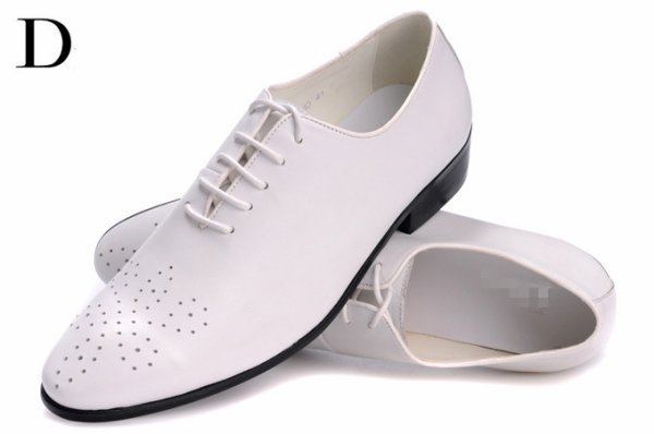 lisasherva s articles tagged quot wedding shoes for