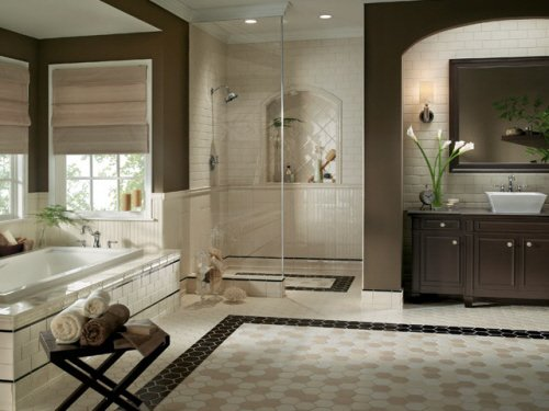 Lisasherva 39 S Articles Tagged Beautiful Master Bathrooms