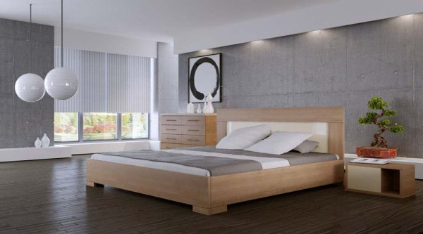 Lisasherva 39 s articles tagged dream bedrooms for teenage lisasherva 39 s blog - Ultra modern bedrooms for girls ...