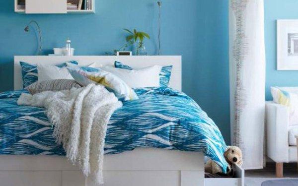 Bedrooms design 2013 modern bedroom ideas best for Best bedroom designs ever