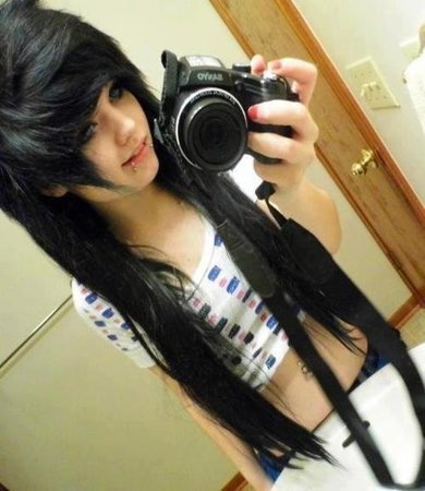 Emo Clothes For Girls Emo Clothes Pics Pictures Of Emo Trendy Hairstyles Lisasherva 39 S Blog