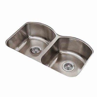 American Standard Sinks Americast Kitchen Sinks Unique Sink Designs Beautiful Sinks For