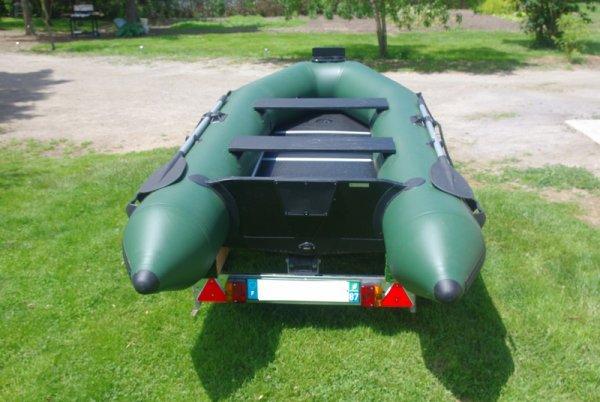 remorque bateau pneumatique pecheur du 87. Black Bedroom Furniture Sets. Home Design Ideas