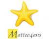 MATTEO4ans